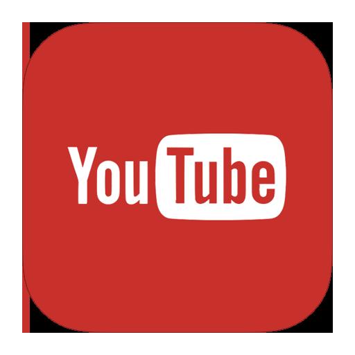 Logo Linkedin Ermhes